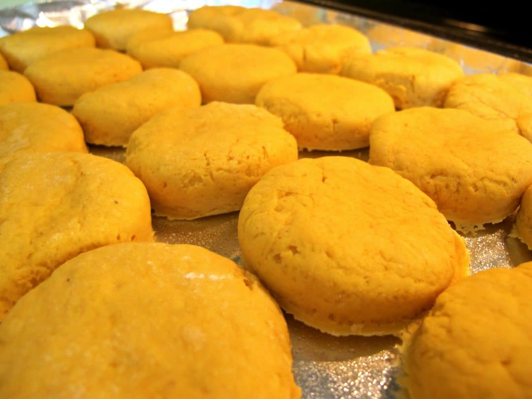sweet potato biscuits sweet potato biscuits shop what s cooking ...