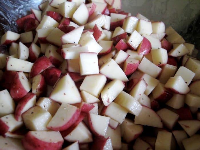 butter roasted potatoes.jpg