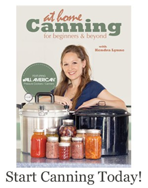 canning-dvd-cover-banner-300