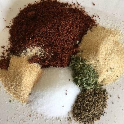 diy-homemade-taco-seasonings