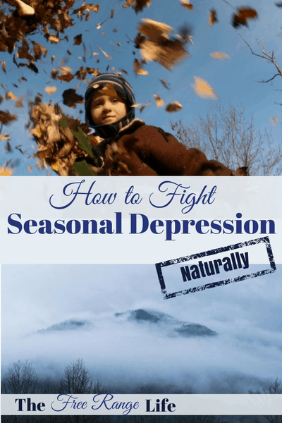 fighting-seasonal-depression-naturally