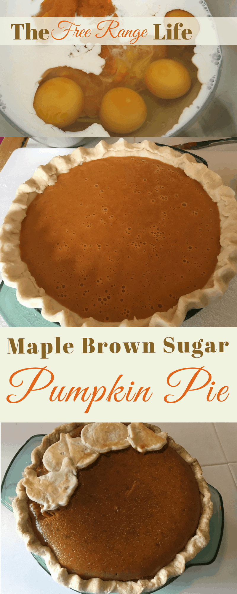 maple-brown-sugar-pumpkin-pie
