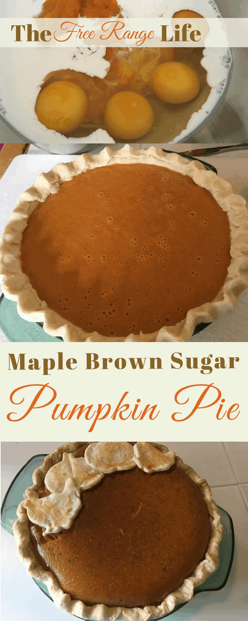 maple-brown-sugar-pumpkin-pie