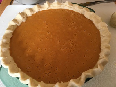 maple-pumpkin-pie