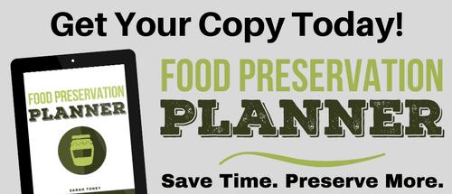preservation planner
